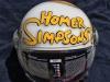 darioart-homer simpson