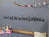 darioart-scritta su parete