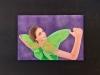 darioart-ballerina