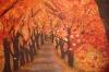 darioart-autunno 1