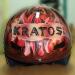 darioart-kratos1