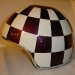 darioart-casco bandiera scacchi2