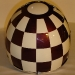 darioart-casco bandiera scacchi5