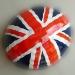 darioart-bandiera inglese