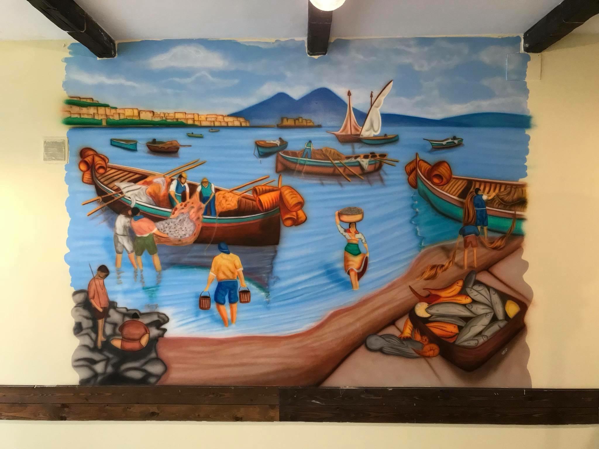 darioart-murales