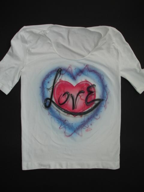 darioart-t-shirt28