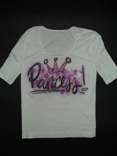 darioart-t-shirt27