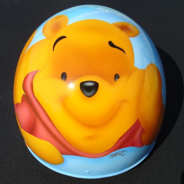 darioart-winnie pooh1