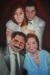 darioart-ritratto famiglia