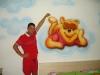 darioart-winnie pooh