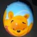 darioart-winnie pooh7