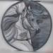 darioart-cabina cavallo1