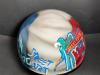 darioart-casco francese
