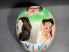darioart-frida kahlo