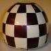 darioart-casco bandiera scacchi3