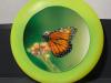 darioart-farfalla