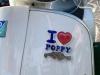 darioart-poppy