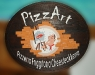 darioart-pizzart1