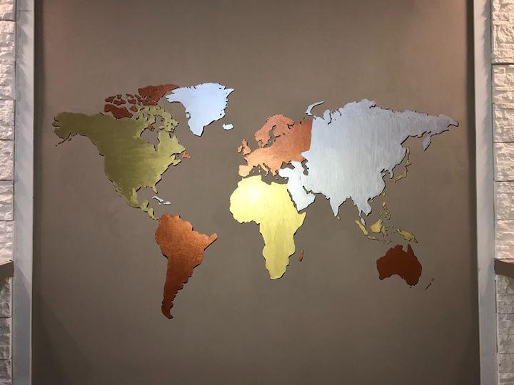 darioart-world