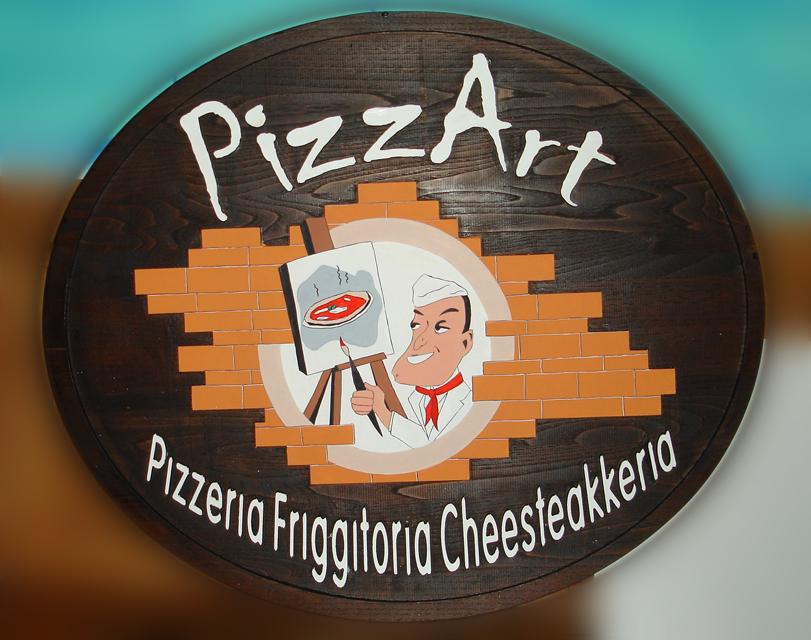 darioart-pizzart