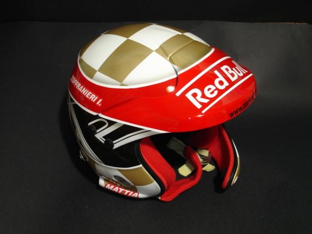 darioart-casco rally zoffranieri10