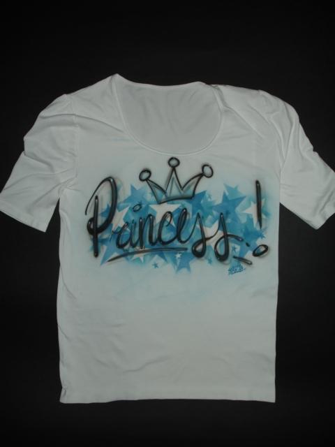 darioart-t-shirt26