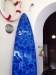 darioart-surf